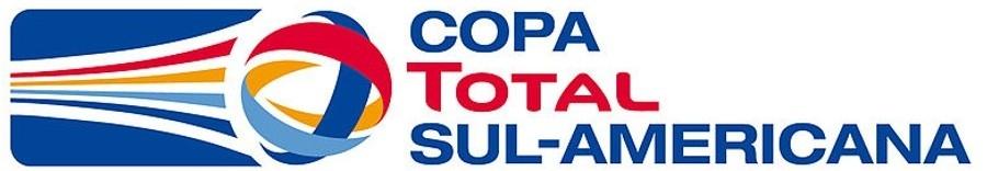 Copa-Sul-Americana-Futebol-Latino