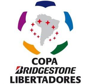 Copa-Libertadores-Futebol-Latino