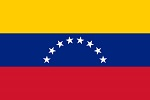 icone venezuela